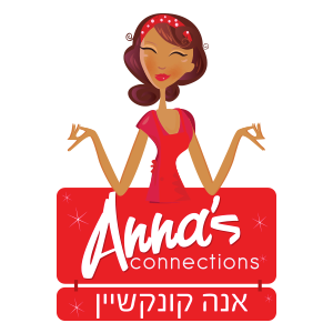 Anna's connections